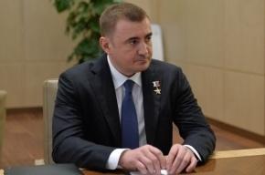 Доренко назвал возможного преемника Путина