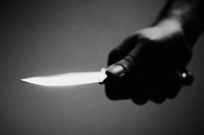 Алкоголик с «белочкой» ударил подростка ножом в живот