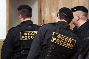 Две тысячи нелегалов выселили из Петербурга в минувшем году