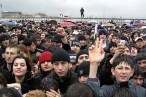Чеченская молодежь будет получать «духовно-нравственные паспорта»