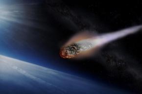 Первый за 200 лет человек погиб в результате падения метеорита