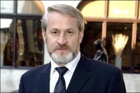 Кадыров призвал разыскиваемого в РФ Закаева вернуться жить в Чечню