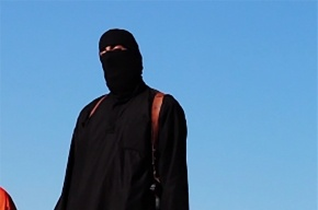ИГИЛ хочет применить химоружие против США