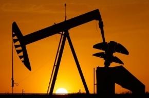 Иран отказывается продавать нефть за доллары