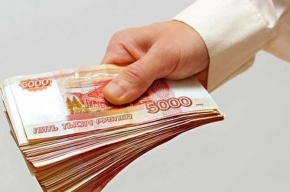 Псевдо-прокурор продавала места в петербургской прокуратуре