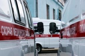 Подросток-хоккеист из новокузнецкого «Металлурга» скончался от удара шайбы