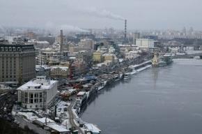 Украинская власть хочет переименовать города Крыма и Донбасса