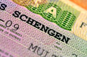 Шенген могут отменить, если Греция не усилит границу за три месяца