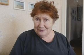 Пенсионерке из Смоленской области  отказали в службе за здравие Билла Гейтса