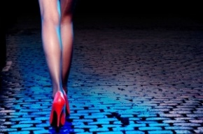 Притон с тремя проститутками закрыли на Большом Сампсониевском