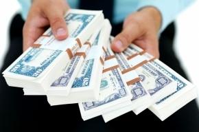 Россияне отчаялись и начали массово брать кредиты