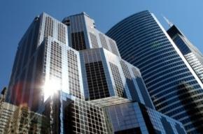 Какие документы необходимо просмотреть у фирмы-застройщика при покупке недвижимости?