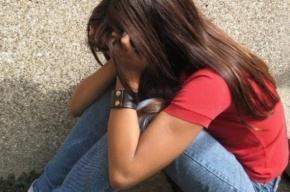 Пьяные подростки изнасиловали свою 13-летнюю подругу и сняли все на видео