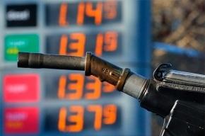 Цены на «самый дешевый» бензин в мире повысил президент Венесуэлы