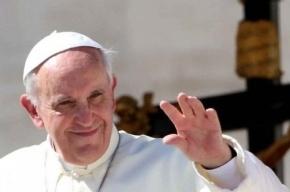 Эксперт: встреча папы Римского и православного патриарха сблизит церкви