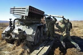 Военные учения авиации и штурмовиков ВДВ проходят на Курилах