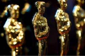 Актерам, награжденным «Оскаром», запретят высказывать благодарности со сцены