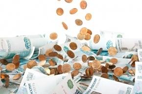 Опрос: 70% россиян почувствовали «очень высокую инфляцию»