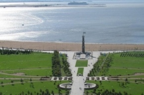 Защитникам парка 300-летия не согласовали митинг 13 февраля