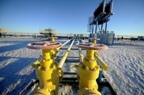 Аксенов заявил, что активов «Нафтогаза» на полмиллиарда в Крыму нет