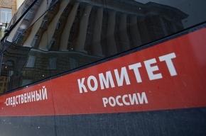 Мусорный лифт оторвал голову уборщице в Подмосковье