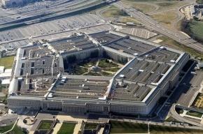 США просят Китай повлиять на КНДР