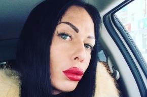 Подробности убийства транссексуала Анжелу опубликовали СМИ
