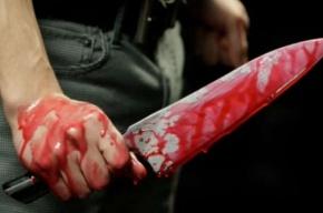 Ссора с сожителем закончилась для петербурженки смертью