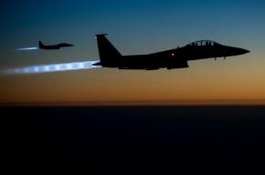 Американские самолеты случайно расстреляли двух пленных дипломатов