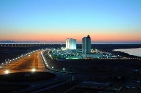 Сенатор Тюльпанов предложил заменить курорты Египта и Турции на туркменские