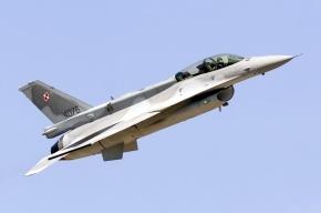 Польша готова отправить самолеты в Сирию