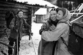 СМИ опубликовали секретные данные ЦК КПСС о гибели туристов на перевале Дятлова