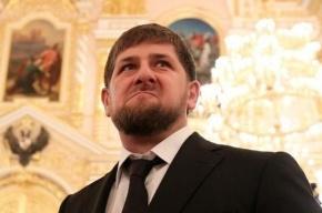 Кремль отказался комментировать возможную отставку Кадырова