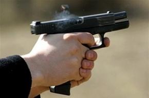 Мигранта-киллера застрелили в Петербурге за убийство 13-летней давности