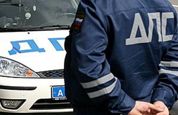 Следователи узнали, почему умер инспектор ДПС