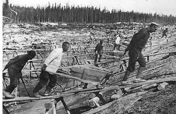 «Яблоко» хочет запретить реабилитацию Сталина