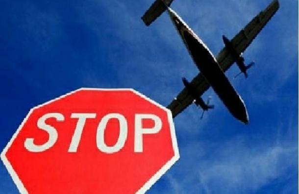 Европа дала добро на полеты над Крымом