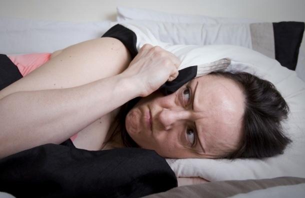 Шуметь в ночное время нельзя будет и у отдельно стоящих домов