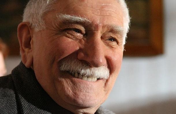 СМИ: Армен Джигарханян находится в тяжелом состоянии