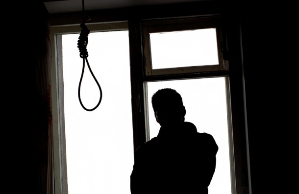 Сургутский школьник покончил с собой после ссоры с девушкой в «ВКонтакте»