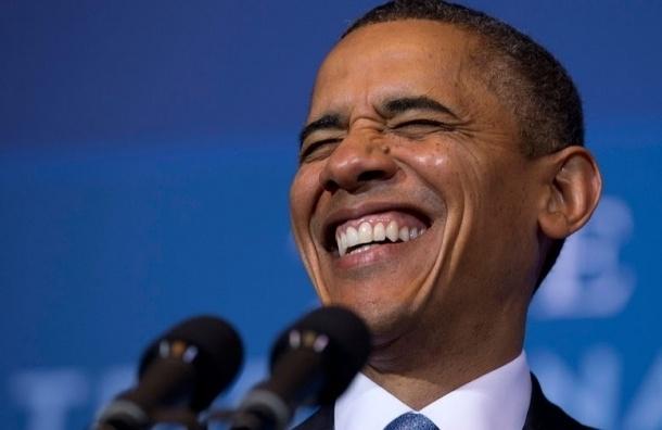 Обама пообещал Кастро снять эмбарго с Кубы