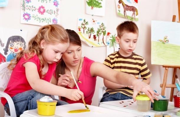 Мы создаем будущее, помогая детям. Благотворительный фонд «Алёша»