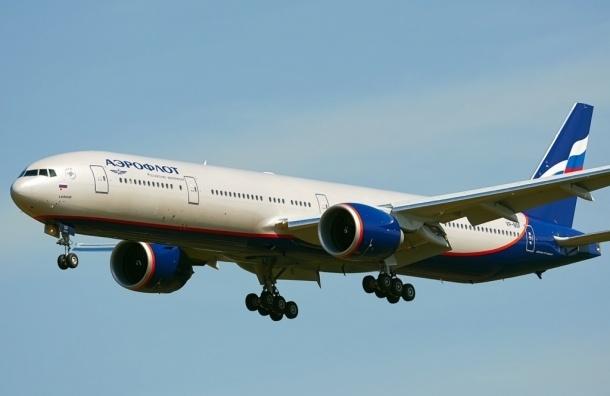 Россиянам советуют заранее приезжать в аэропорты из-за досмотров