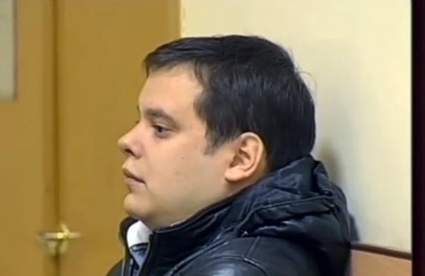 Оправдательный приговор по «делу выпускниц» отменен судом
