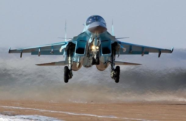 Россия потратила 38 миллиардов рублей на спецоперацию в Сирии