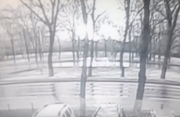 СМИ опубликовали список погибших пассажиров при падении самолета в Ростове