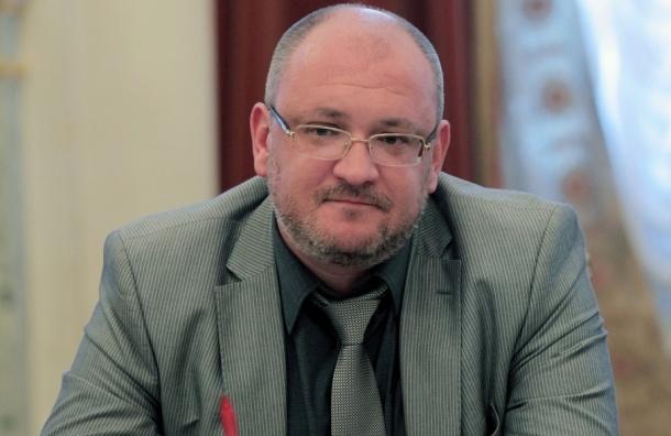 Резник советует патриарху Кириллу стать инквизитором