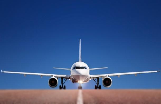 Пассажирский самолет авиакомпании EgyptAir захвачен неизвестными