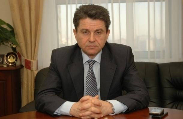 Маркин: Из-за рубежа дергали за ниточки и влияли на заказчиков убийства Немцова