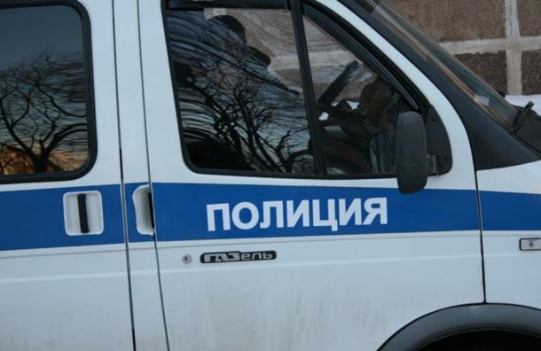 Второй полицейский, избитый Дагестанцами в Петергофе, скончался